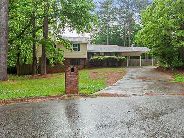 7344 Camelot Court, Riverdale, GA, 30296,
