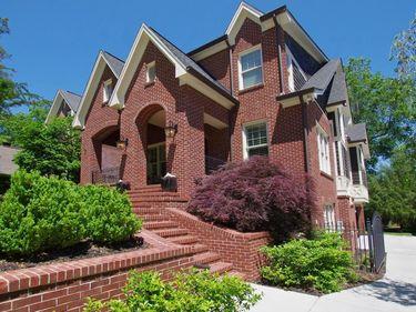 1062 Cumberland Road NE, Atlanta, GA, 30306,
