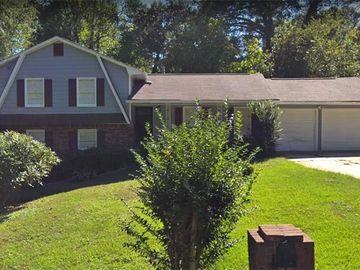 3927 Maplewood Drive, Decatur, GA, 30035,