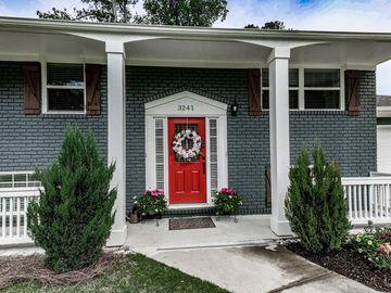 3241 Scarlett Lane NW, Kennesaw, GA, 30144,