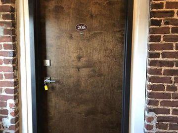 510 Whitehall Street #205, Atlanta, GA, 30303,