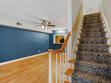 3083 Colonial Way #D, Chamblee, GA, 30341,