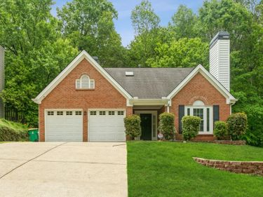 3225 Summer View Drive, Johns Creek, GA, 30022,
