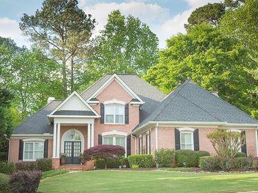 7030 Sweet Creek Road, Johns Creek, GA, 30097,