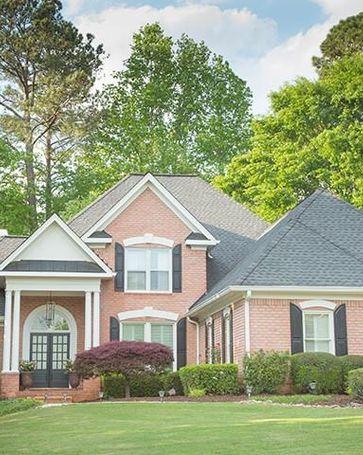 7030 Sweet Creek Johns Creek, GA, 30097