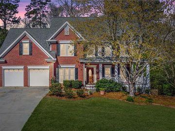3457 Fox Hollow Drive, Marietta, GA, 30068,
