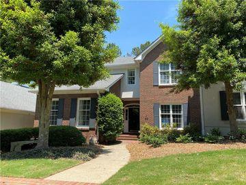 5684 River Oaks Place, Atlanta, GA, 30327,