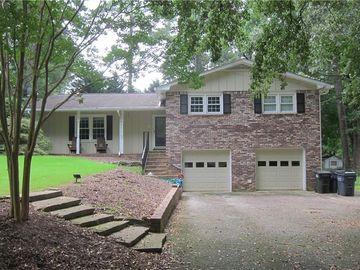 2996 Sope Creek Drive, Marietta, GA, 30068,