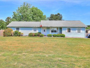 795 Cooper Road, Grayson, GA, 30017,