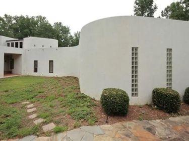 1280 Rowe Road, Woodstock, GA, 30188,