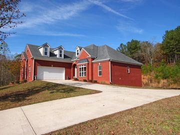 19 Eagles View Drive, Cartersville, GA, 30121,