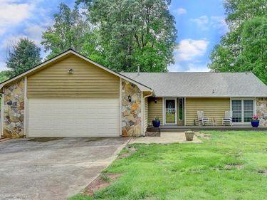 220 Maize Field Court, Johns Creek, GA, 30022,