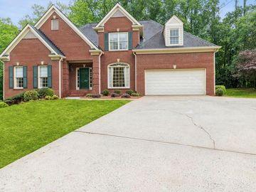 3185 Gainer Drive, Powder Springs, GA, 30127,