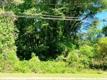 464 Glendale Road, Scottdale, GA, 30079,
