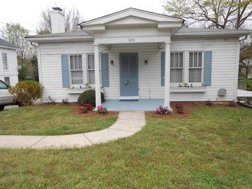 324 Kennesaw Avenue, Marietta, GA, 30060,