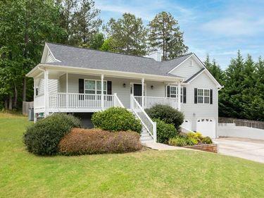 48 Arbor Oak Place, Dallas, GA, 30132,