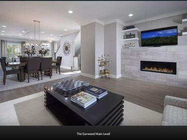 4640 Sims Park Overlook #75, Suwanee, GA, 30024,