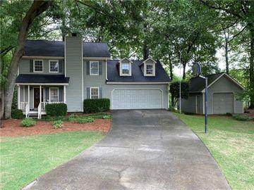 1411 Pinella Court, Grayson, GA, 30017,