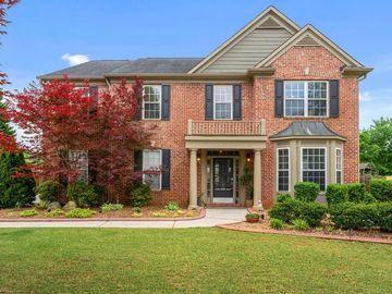 119 Village Green Circle, Tyrone, GA, 30290,
