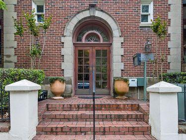 741 Frederica Street NE #1, Atlanta, GA, 30306,