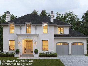 8685 River Bluff Lane, Roswell, GA, 30076,