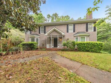 8953 Carroll Manor Drive, Atlanta, GA, 30350,