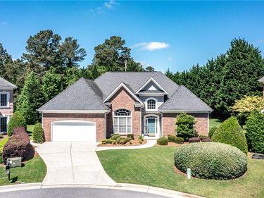 130 Jilstone Court, Johns Creek, GA, 30097,
