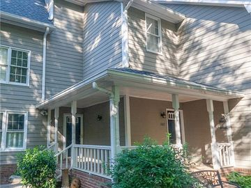 1467 Oakridge Circle #1467, Decatur, GA, 30033,
