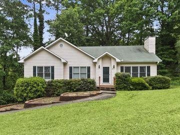 1337 Colonial Trace, Acworth, GA, 30102,
