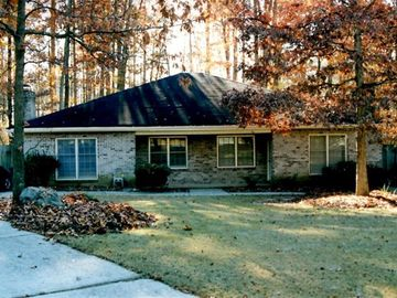 2102 Wexford Drive, Norcross, GA, 30071,