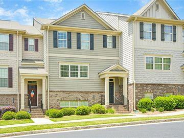 3886 High Dove Way SW #12, Smyrna, GA, 30082,