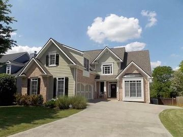38 Cottage Walk NW, Cartersville, GA, 30121,