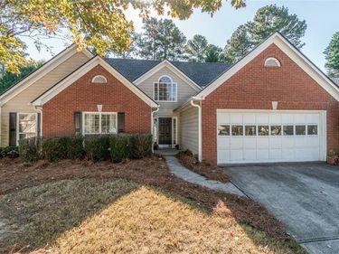 562 Antler Lane, Suwanee, GA, 30024,