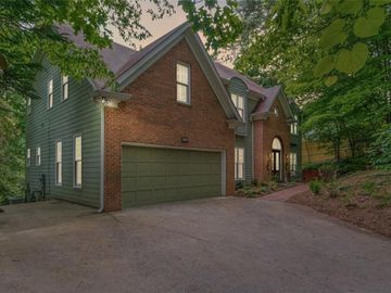 220 River North Drive, Sandy Springs, GA, 30328,