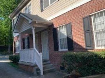 118 Johnson Road NW, Atlanta, GA, 30318,