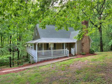25 Old Mckaskey Creek Road SE, Cartersville, GA, 30121,