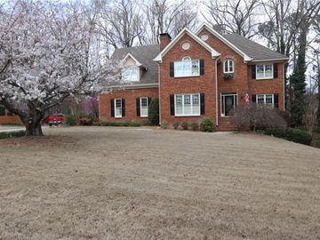 1343 Orleans Court, Grayson, GA, 30017,
