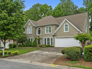 3929 Golflinks Drive NW, Acworth, GA, 30101,