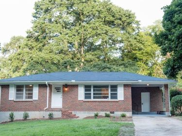 279 Culver Street, Lawrenceville, GA, 30046,