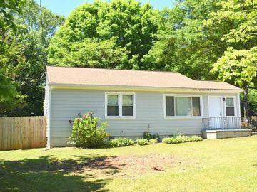 63 Guinn Street SW, Marietta, GA, 30060,