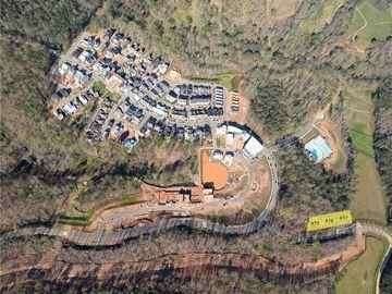 290 Tabb Way, Chattahoochee Hills, GA, 30268,
