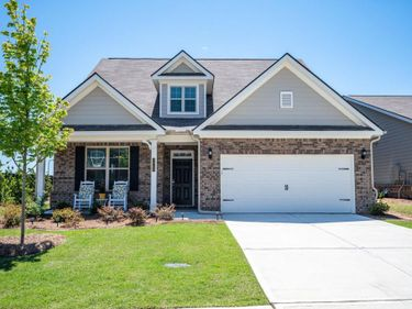 3353 Long Creek Drive, Buford, GA, 30519,