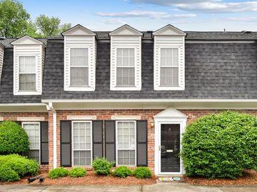11 Newport Place NW, Atlanta, GA, 30318,