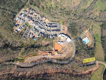 300 Tabb Way, Chattahoochee Hills, GA, 30268,