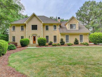 295 Saddlebrook Terrace, Roswell, GA, 30075,