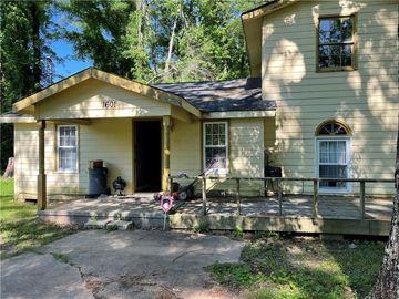 1601 Old Concord Road SE, Marietta, GA, 30060,