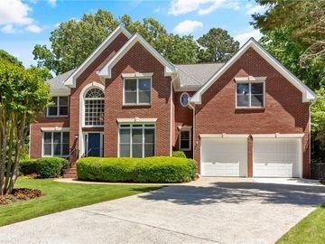 1691 Rosemont Place NE, Atlanta, GA, 30329,
