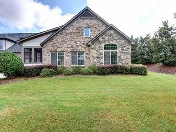 120 Chastain Road #604, Kennesaw, GA, 30152,