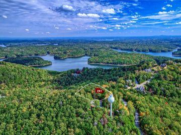 12 Signal Mtn Circle SE, Cartersville, GA, 30121,