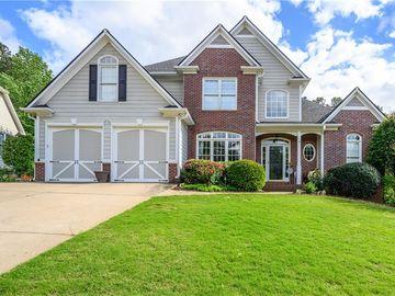 67 Vine Creek Place, Acworth, GA, 30101,